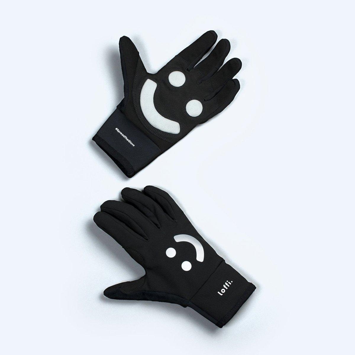 Glove-Original-Header_1200x1200