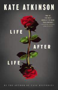 o-LIFE-AFTER-LIFE-KATE-ATKINSON-facebook