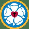 Bethel Evangelical Lutheran