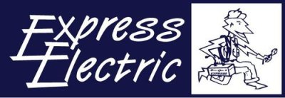 Express-Electric-logo-right-720x248-72dpi_preview
