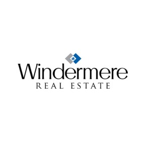 partner-logos-windermere-color
