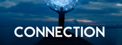 Mentoring Minute: CONNECTION