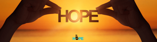 Hope in the Mentoring Journey