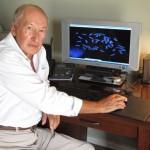 Dr. Richard Walker