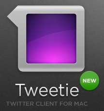 TweetieForMac