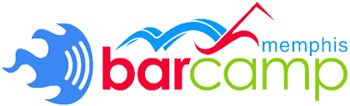 BarCampHead_350px