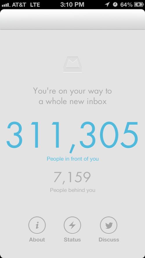 mailbox-app-300