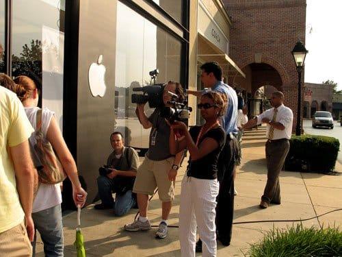 apple.19
