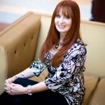 Jo Ann Fore, Speaker/Author/Coach