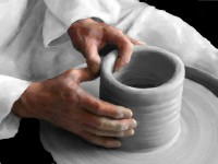The Master's Hands Webinar with Beth Jones & Rochelle a.k.a.
