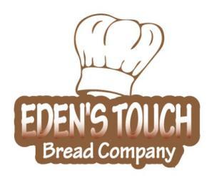 Eden's Touch Bread Company