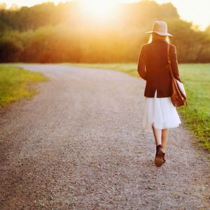 """""""Story lived. Chapters written. More footsteps on the road."""" - Cara Putman, Pinterest"""