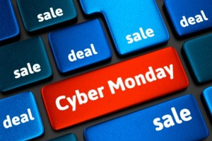Image source: http://hdguru.com/just-announced-new-cyber-monday-hdtv-deals/