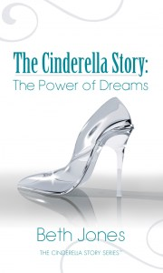 The Cinderella Story: The Power of Dreams, http://hyperurl.co/94ahy8