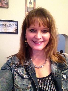 Beth Jones Women's Conference Speaker & Author