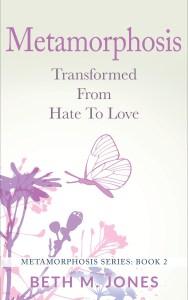 https://www.amazon.com/Metamorphosis-Transformed-Hate-Beth-Jones-ebook/dp/B07BTYBB8G/ref=asap_bc?ie=UTF8