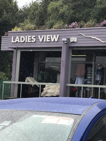 Ladies' View Industries