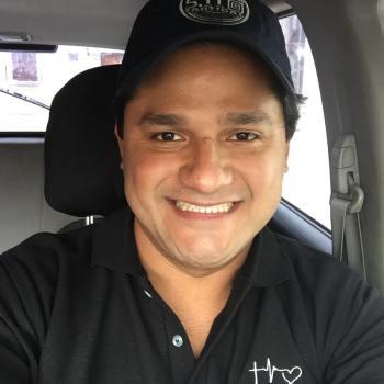 Mario Paredes