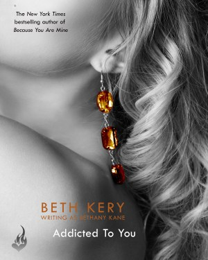 Revise.UK.Addicted_to_You_ebook-1