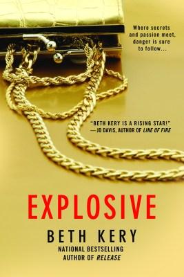 Explosive_Final_FC-1