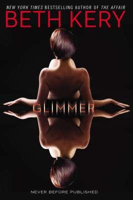 Final.Glimmer