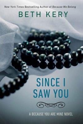 Since I Saw You