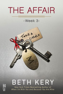 The Affair: Week 3