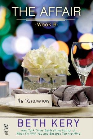 The Affair: Week 6