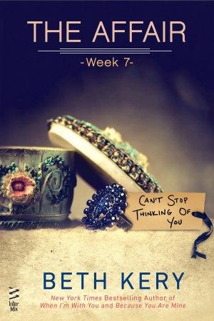 The Affair: Week 7