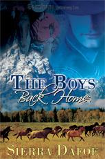 boysbackhome_sm