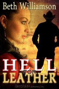hellforleather72lg