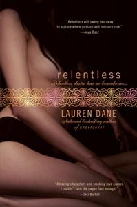 relentless1