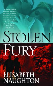 revised-stolen-fury-cover2