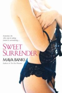 sweet-surrender250