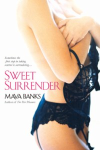 sweet-surrender250
