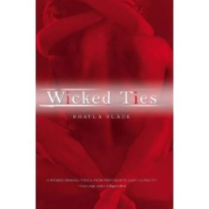 wicked-ties
