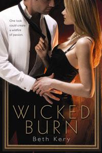 wickedburn200x300