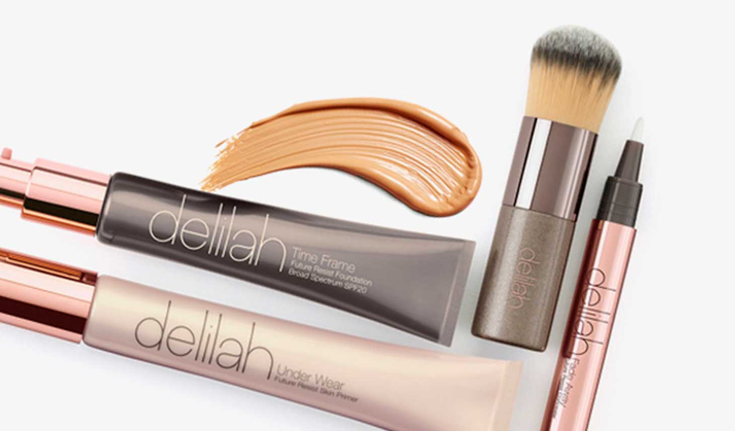 delilah-bethlehem-hair-beauty-section-products-slide3
