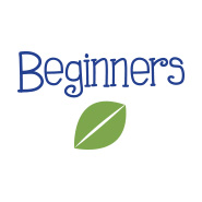 Beginners Preschool Program