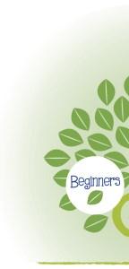Bethlehem Beginners program