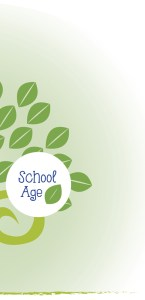 Bethlehem School Age program