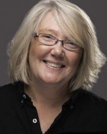 Ms. Karen