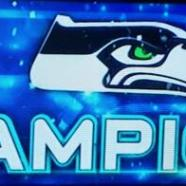 Tweet: Yeah Seahawks! Super Bowl Champions http://t.co/iN…