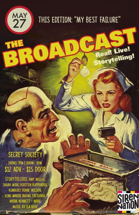Broadcast-Poster-Pulp-Web