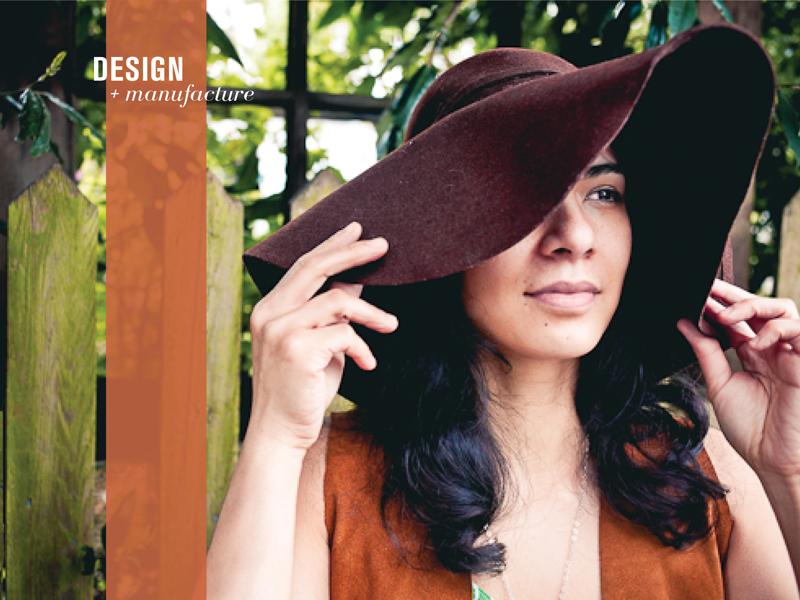 Design + Manufacture Magazine