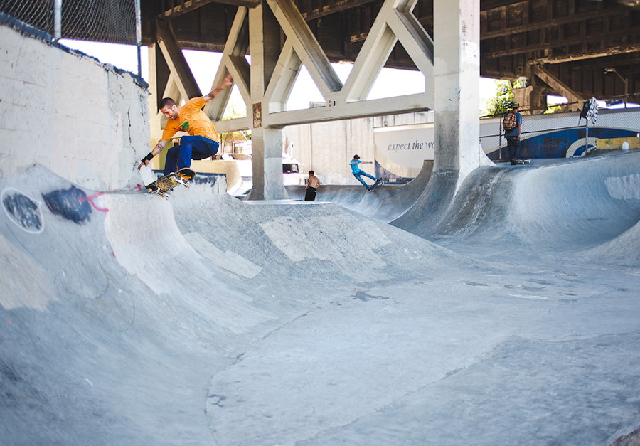 Burnside-Skatepark-Fashion-Shoot-BethOlsonCreative