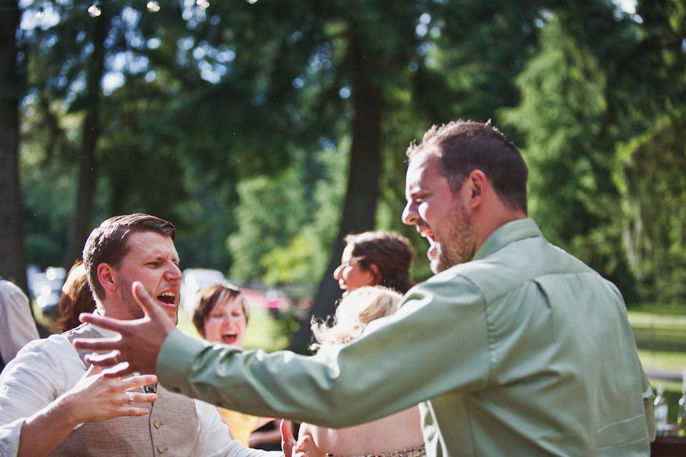 Liz-matt-DIY-harry-potter-farm-wedding-Camas-Washington-Betholsoncreative-009