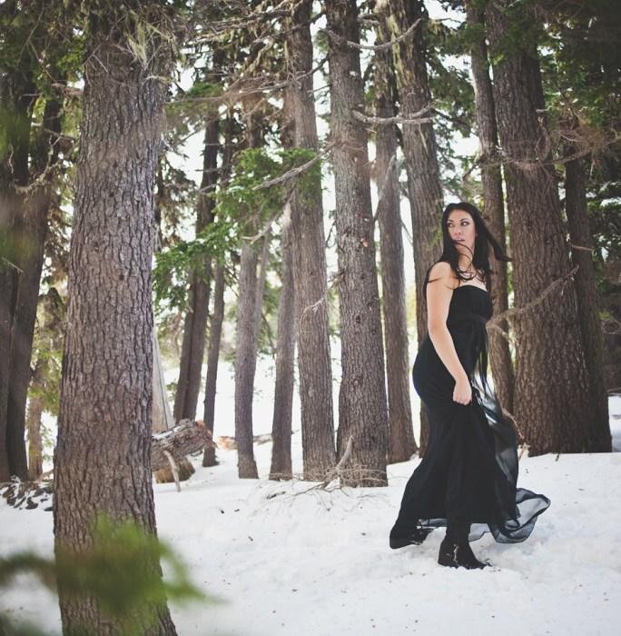 Mt-hood-snow-shoot-bethols copy