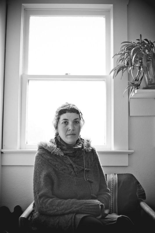 Natalia-lifestyle-portraits-Portland-Betholsoncreative-021