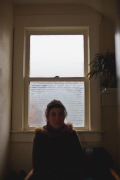 Natalia-lifestyle-portraits-Portland-Betholsoncreative-023